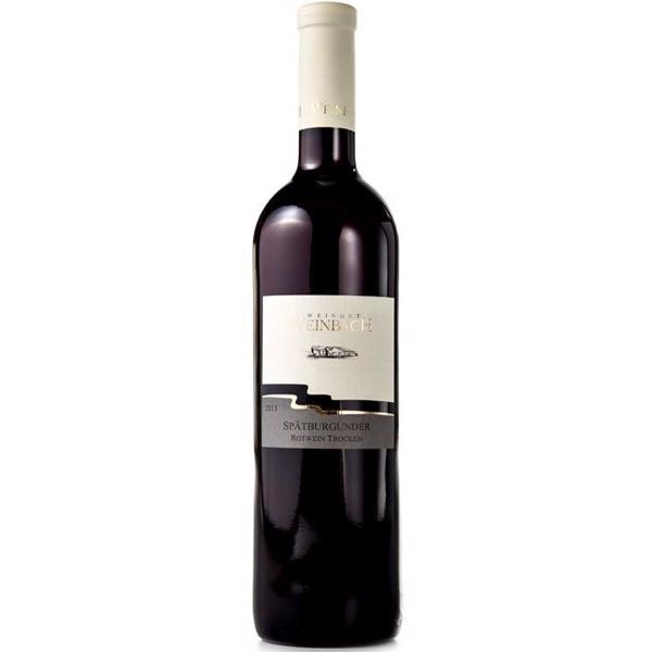 køb rødvin